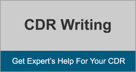 cdr-services-1