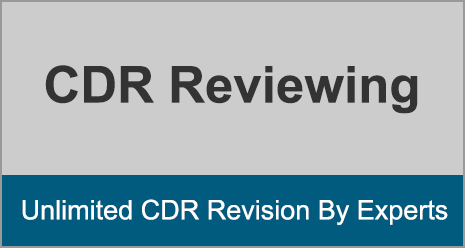 cdr-services-02
