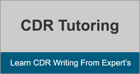 cdr-services-03