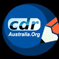 CDRAustralia.org